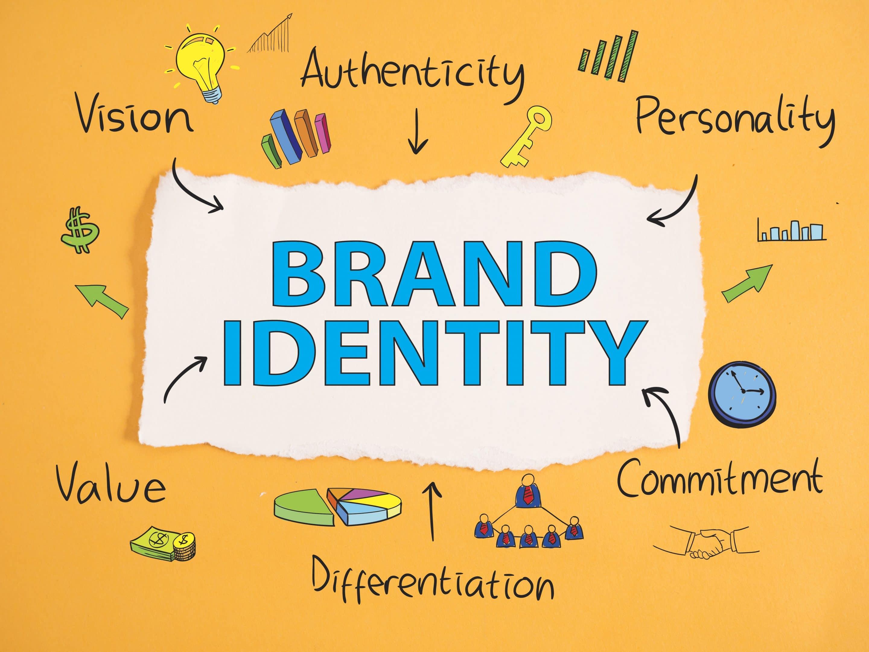 Personal Branding: More Than an Elevator Speech