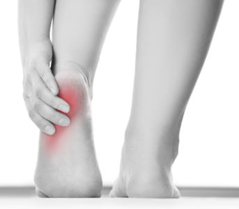 Treating and Preventing Heel Pain In The Morning