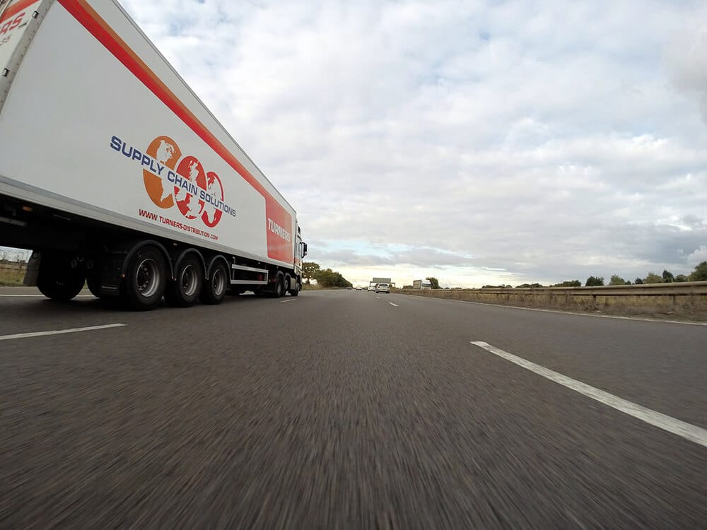 How Long Do I Have to File a Tractor Trailer Accident Claim?