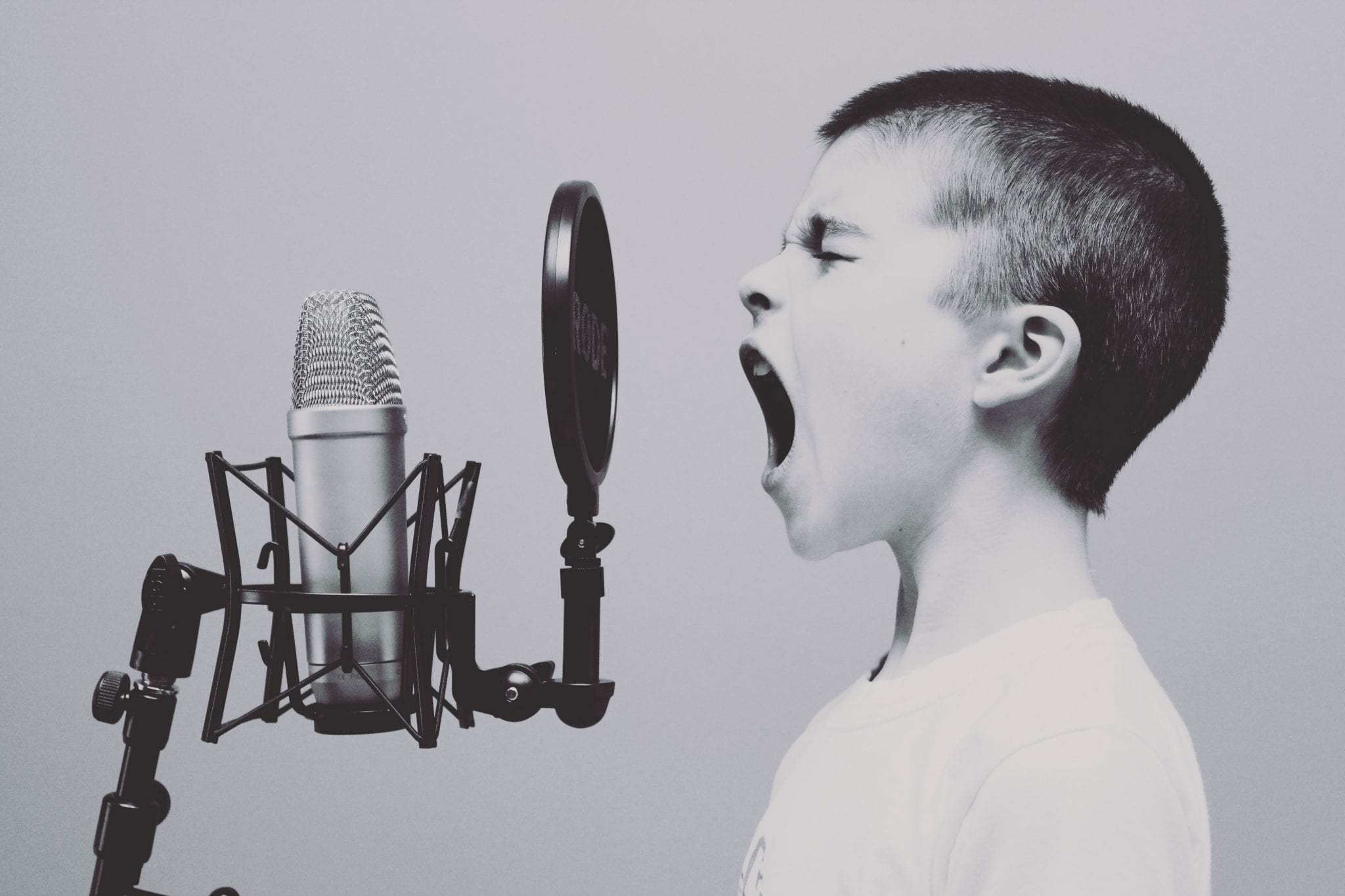 5 Ways to Easily Develop Your Brand Voice through Content Marketing