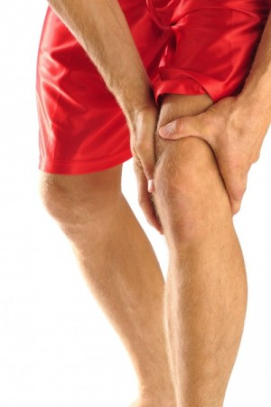 The Best Way to Treat Youth Overuse Injuries