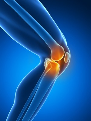 3 Tips For Reducing Sports-Related Joint Injuries