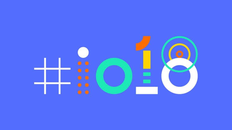Google announces ads updates for app developers at Google I/O - Marketing Land