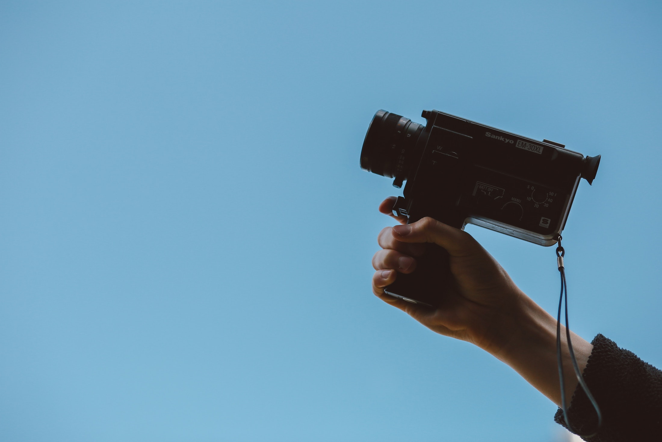 Creating a Strong Video Marketing Strategy