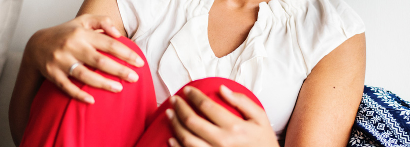 Does Weight Loss Affect Knee Pain? - New Mexico Orthopaedic Associates, P.C