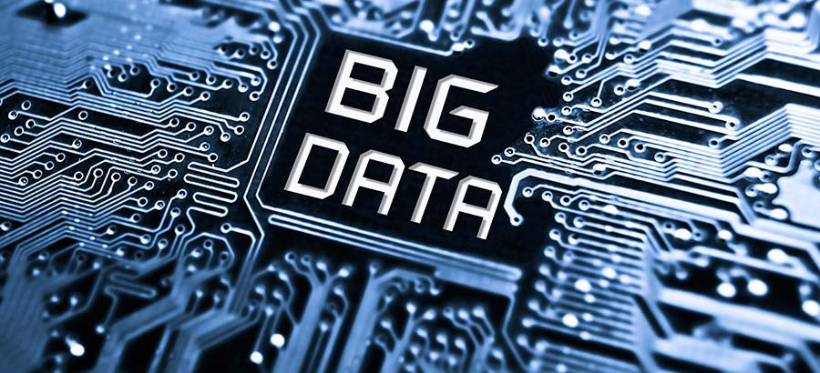 Five Unexpected Uses of Big Data