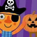 Preparing for Halloween in the Elementary Music Classroom | Music, Education & Technology -MusTech.Net