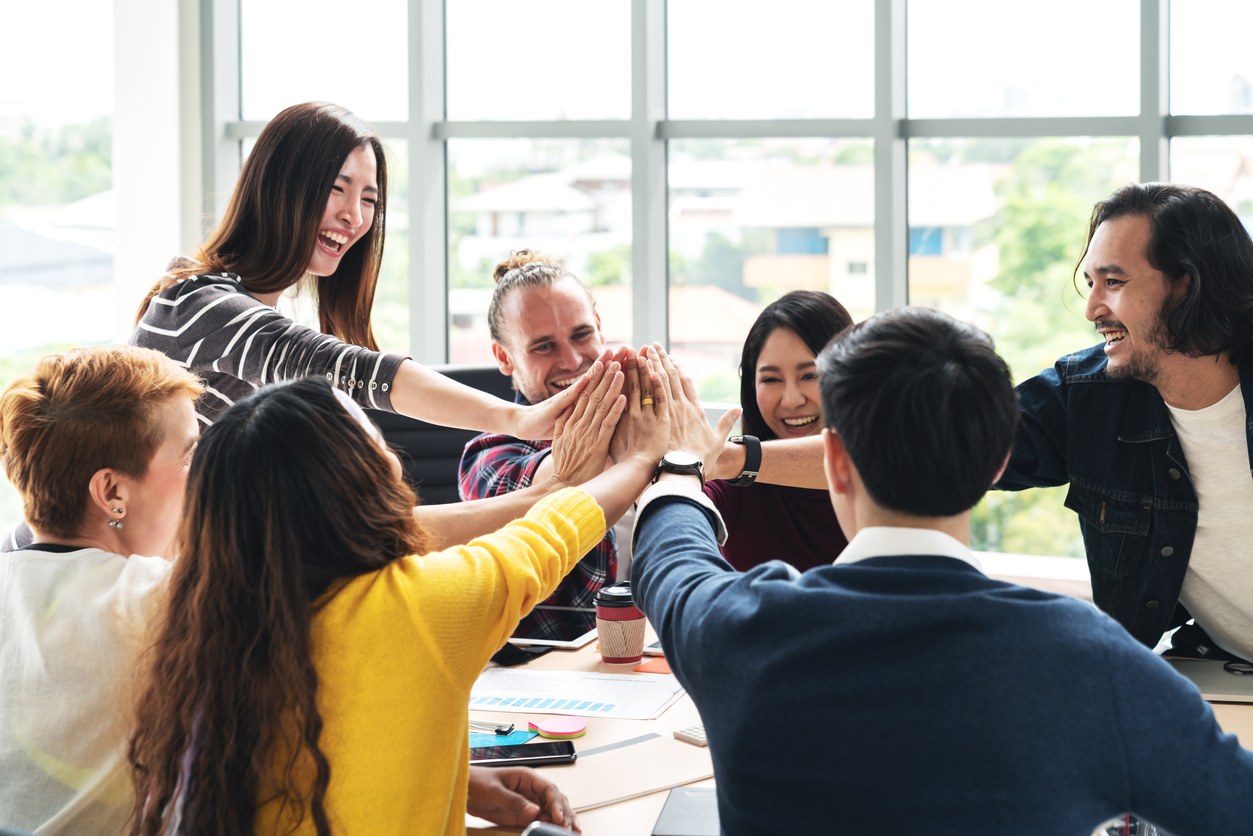 The five biggest mistakes in employee engagement