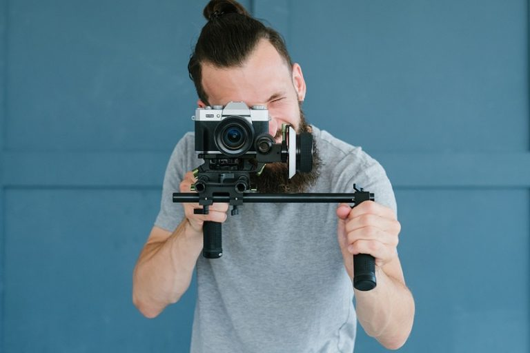 How to Create Professional Video Ads That Convert