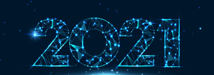 What to expect from SEO in 2021? - Search Engine Watch