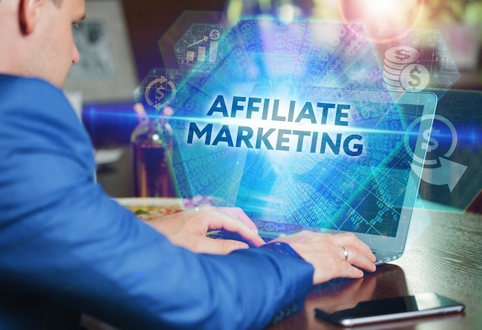 11 Effective Affiliate Marketing Tips You Need to Know