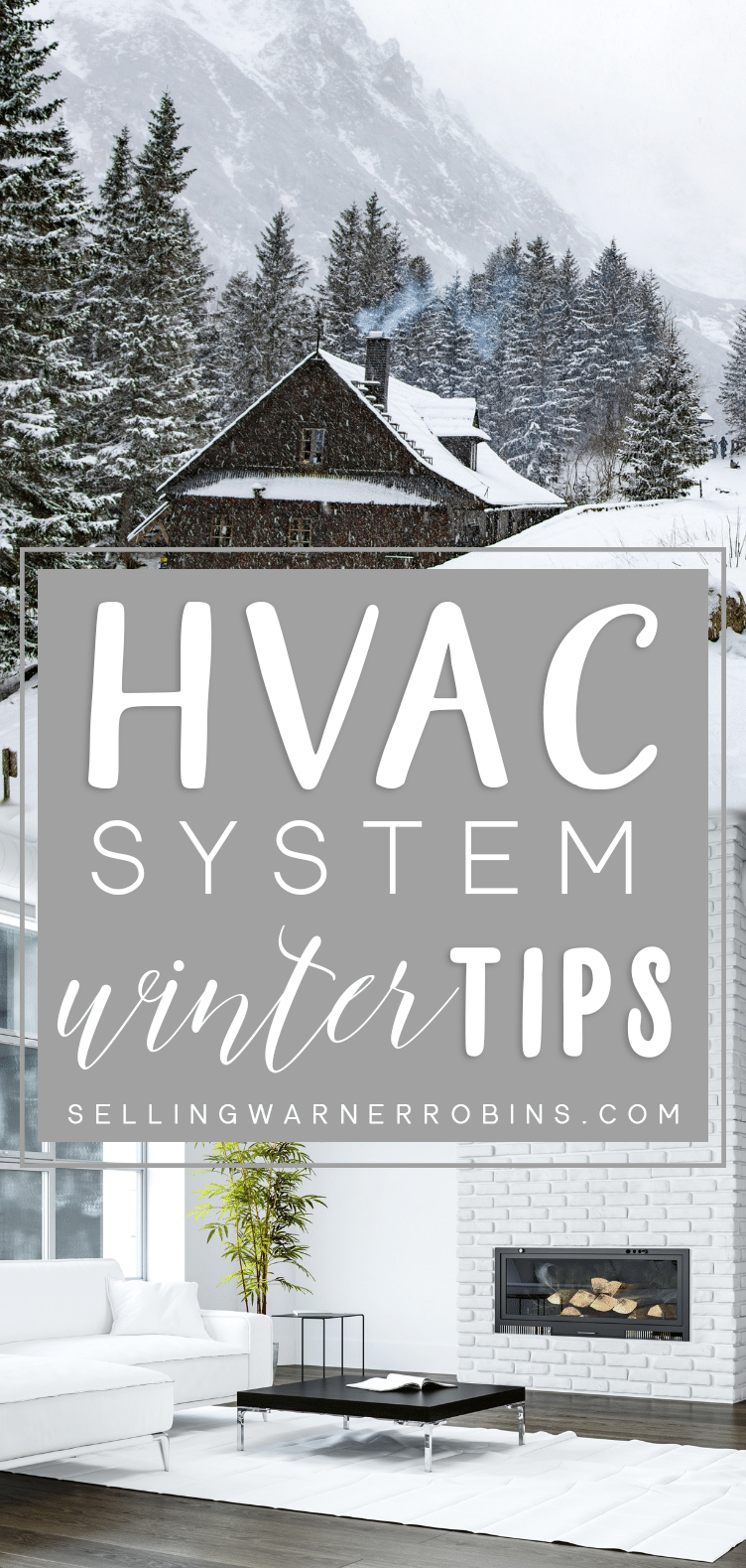 Tips For Maintaining Your HVAC System