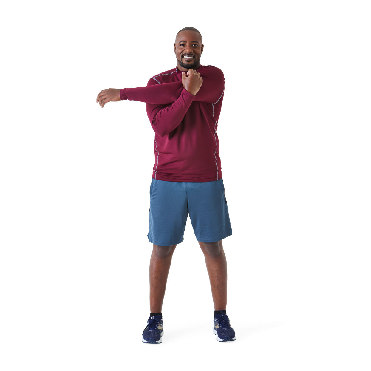 15-Minute Strength Workout for Diabetes