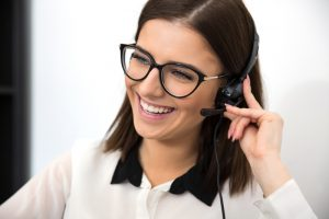 Why good customer service makes new customers buy on price - PPR