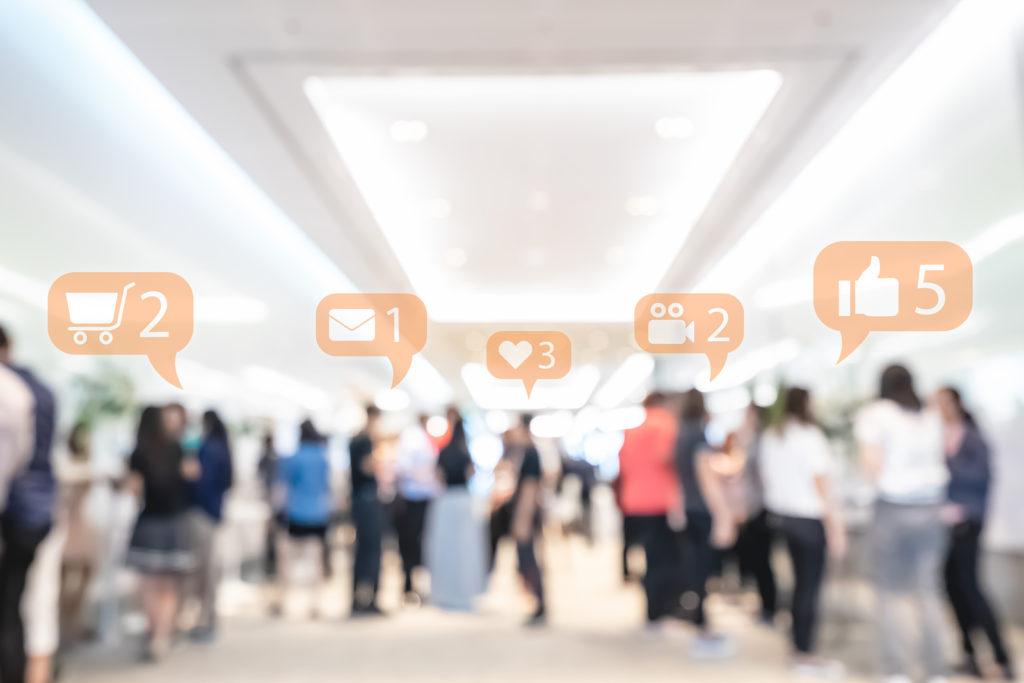 How Social Media Has Influenced Online Trading - Social Media Explorer
