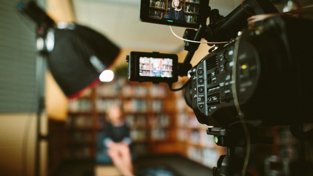 The Top 5 Video Marketing Trends on Social Media in 2021