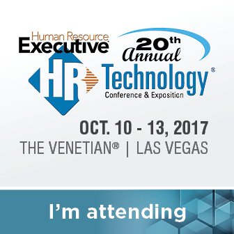 Steve's HR Technology - Journal - HRE Column: HR Tech Conference Preview #1