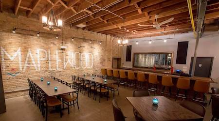 Chicago Breweries Prepare for COVID Winter with HVAC Upgrades
