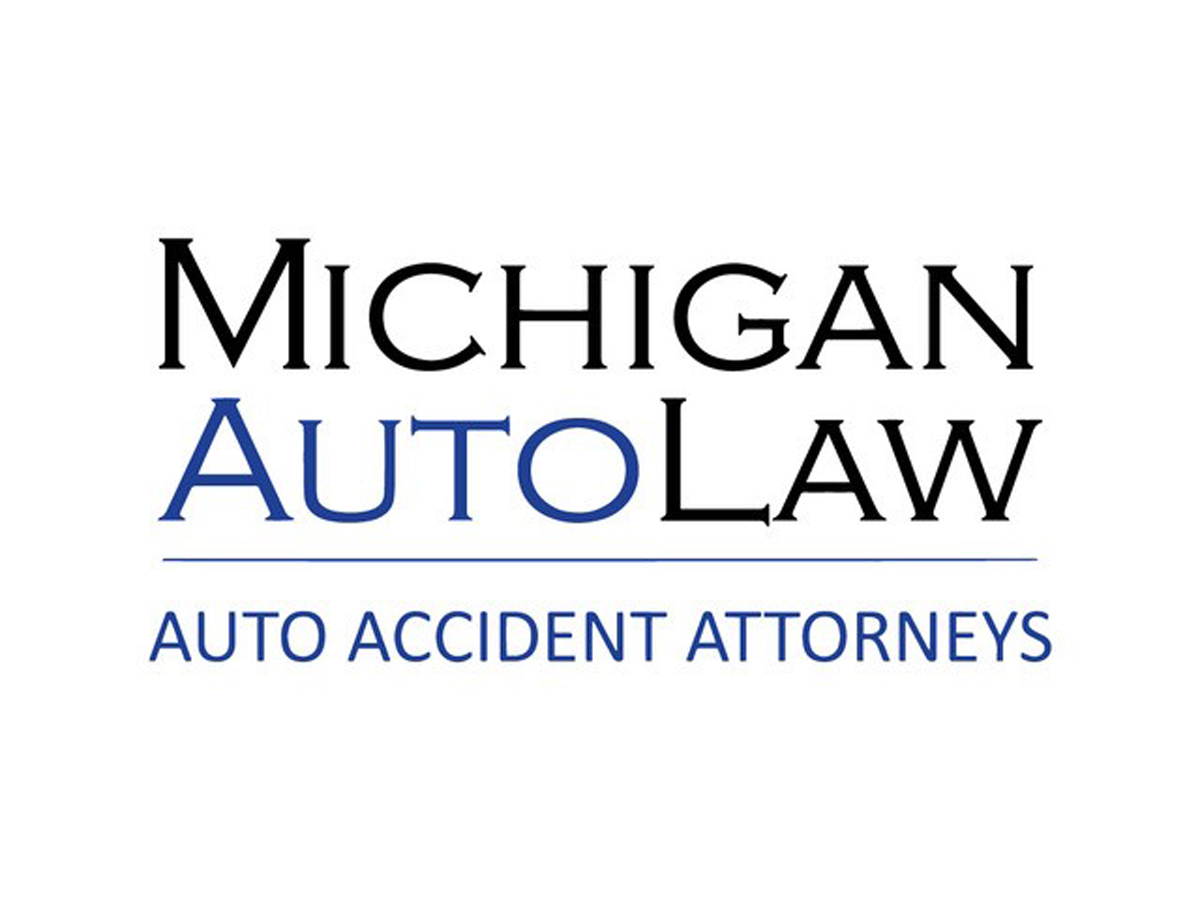 How do I Get my Wages Back After a Michigan Car Accident? | JD Supra