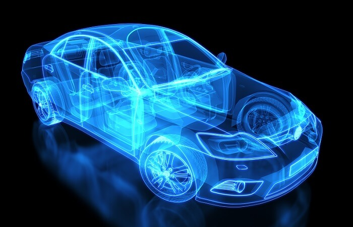 AAA, Consumer Reports, J.D. Power and NSC Adopt Common Naming for Advanced Driver Assistance Technology