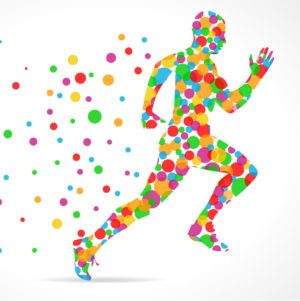 How To Avoid Injuries When Starting A Running Routine