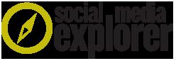 Content Marketing and Social Media - Social Media Explorer