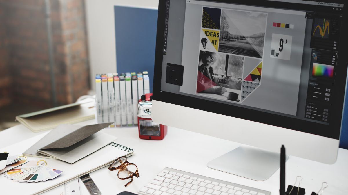 16 essential tools for graphic designers in 2020