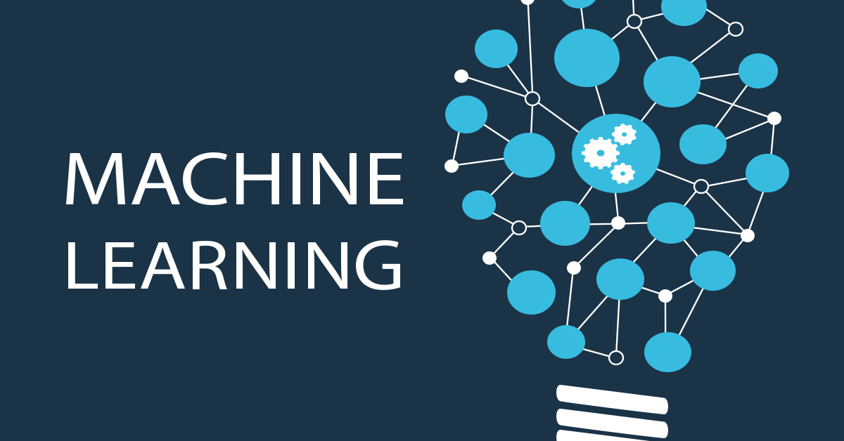 Machine Learning for Business Leaders