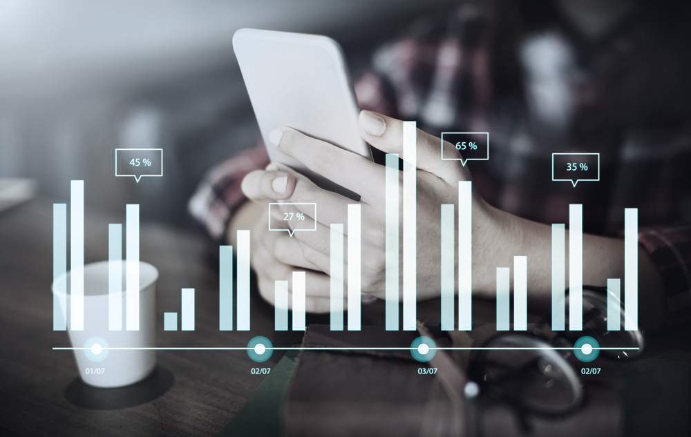 7 Ways To Use Big Data To Your Advantage On Social Media