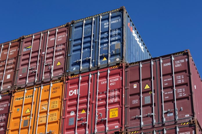 Concerns mount over port logistics as Brexit looms | Heating & Plumbing Monthly Magazine (HPM)