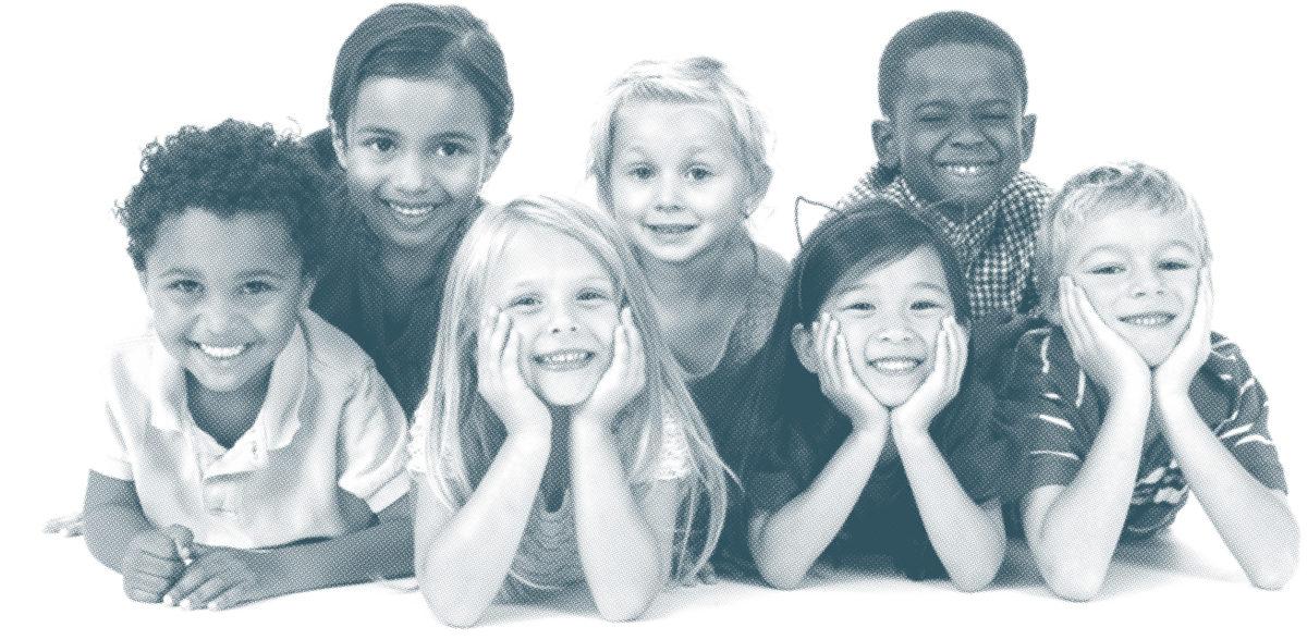 Children of Immigrants Webinar Series - Foundation For Child Development