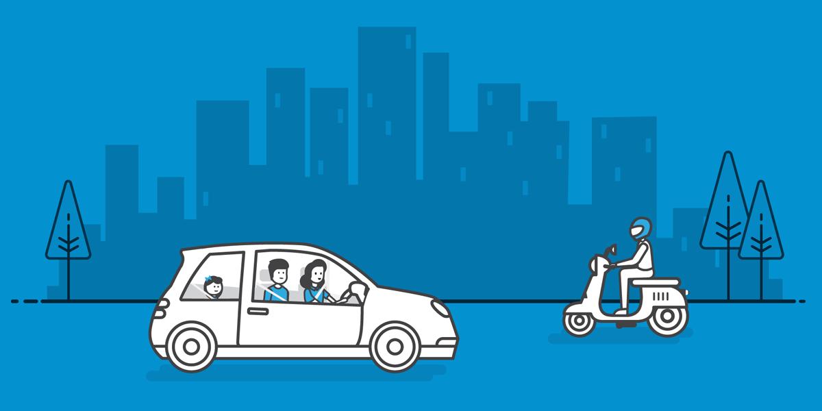 Making car insurance better for B.C.