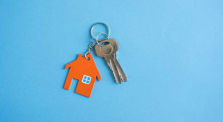 The Keys to Selling Your Home Virtually