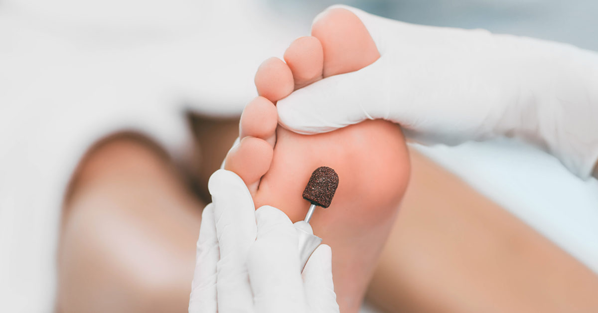 What is a podiatrist? Everything you need to know