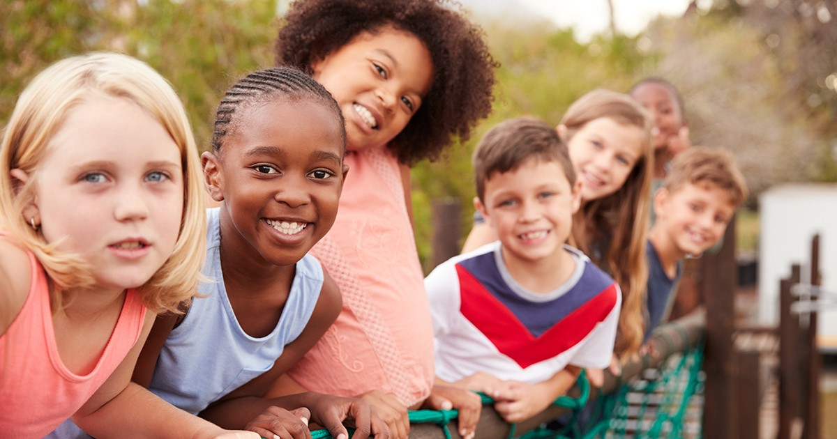 Foster Care and Covid: 15 Ways to Fix Foster Care During the Covid Pandemic