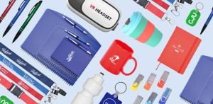 Superior Promos Promotional Products and Items Blog