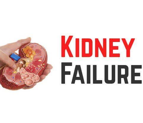 Acute Kidney Injury Causes Symptoms Treatment Prevention Public