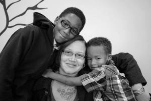 Maternal home visiting services protect kids from trauma, saving lives, and money