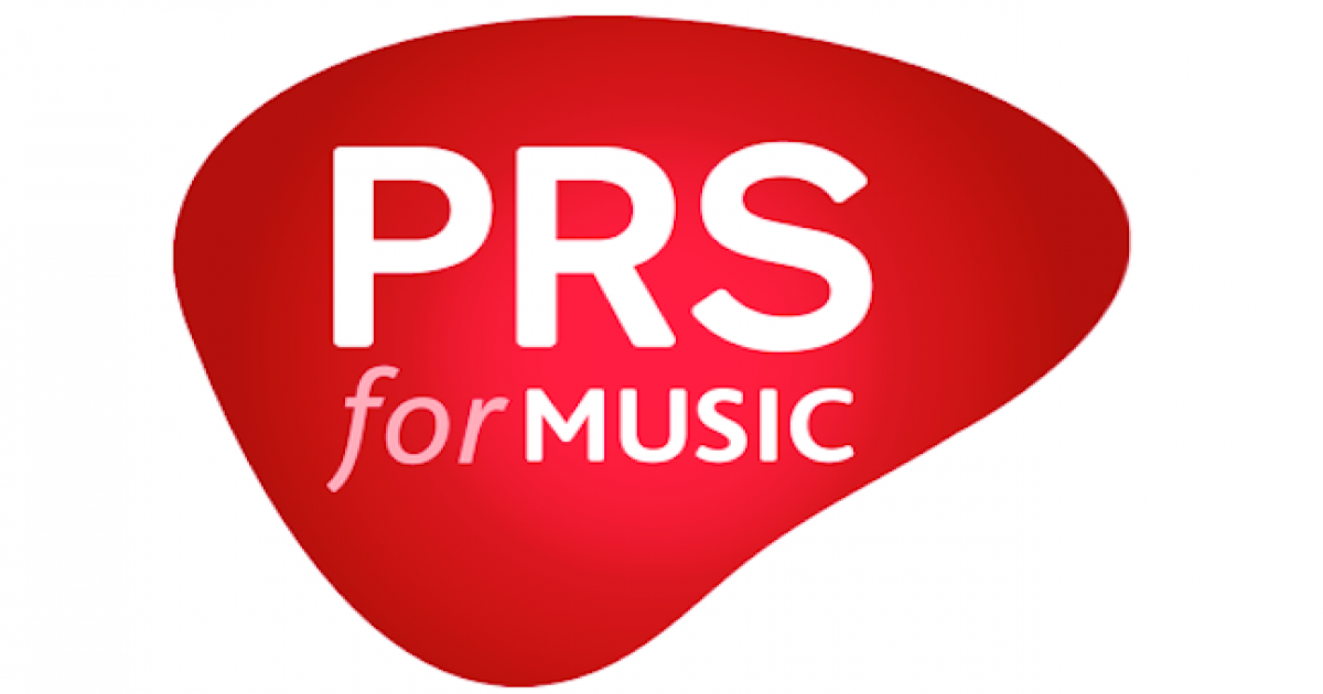'This is an important deal': PRS For Music seals new BBC blanket licence agreement