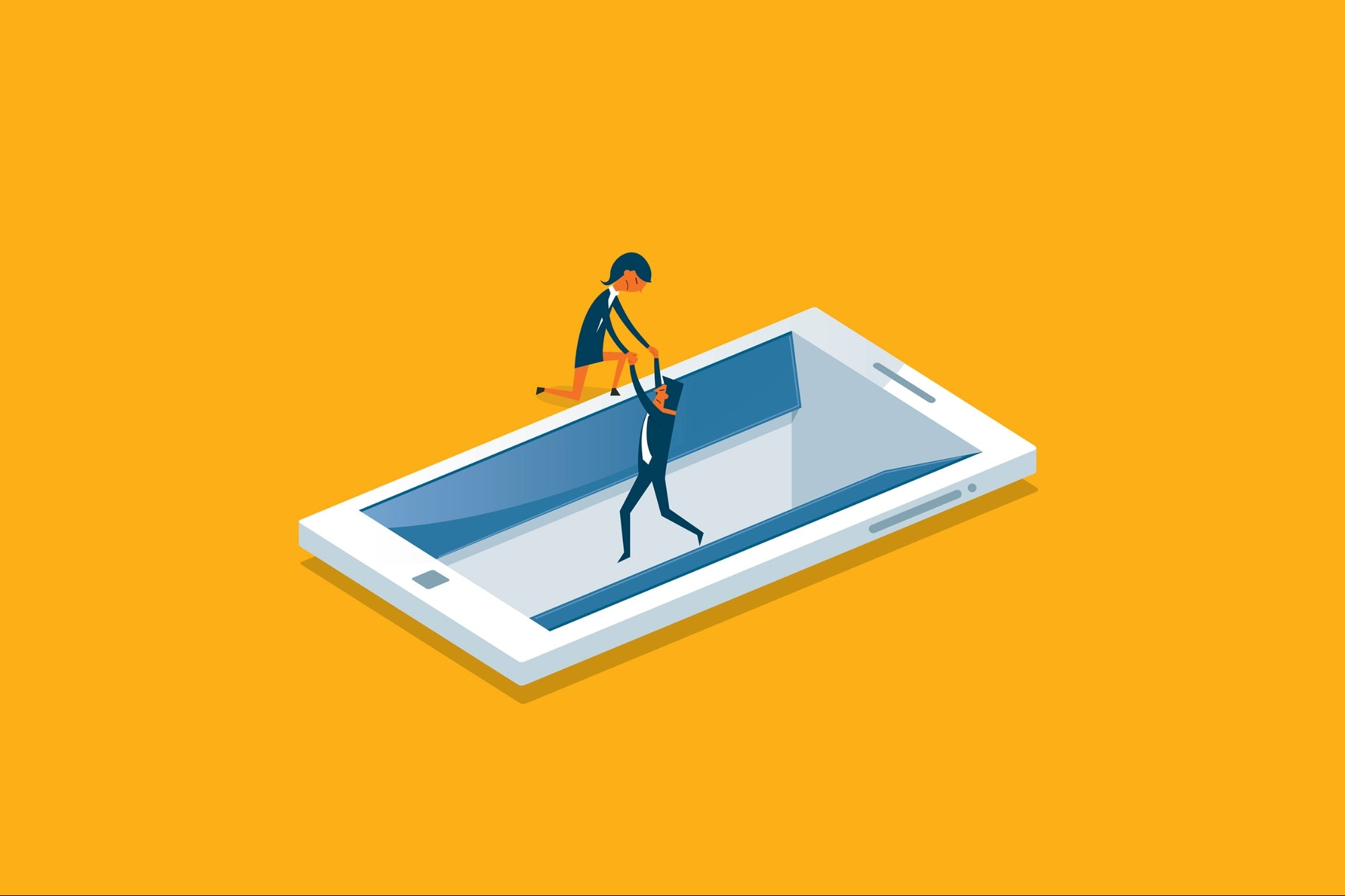 Top 5 Social Media Marketing Pitfalls