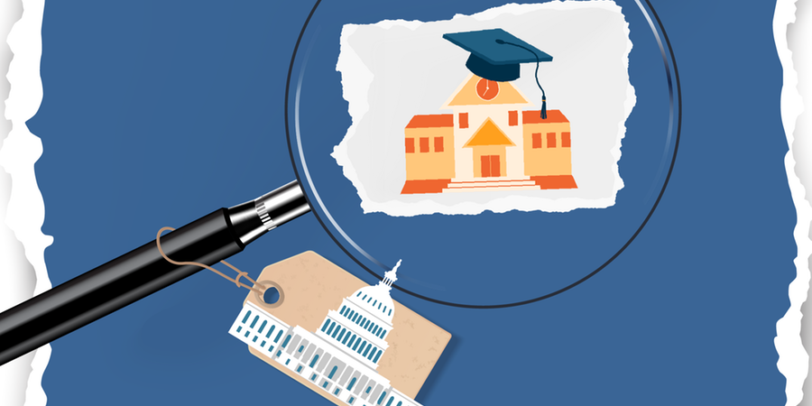 Beyond Free College and Free Markets: Voters Want Greater Accountability in Higher Ed – Third Way