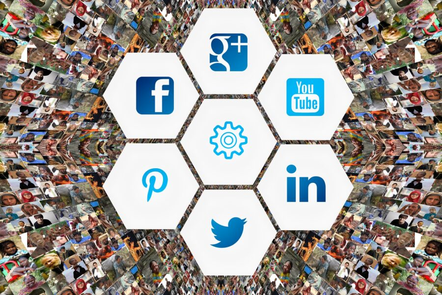 Social Media Collaboration: Easy Tips and Tools for Effective Teamwork