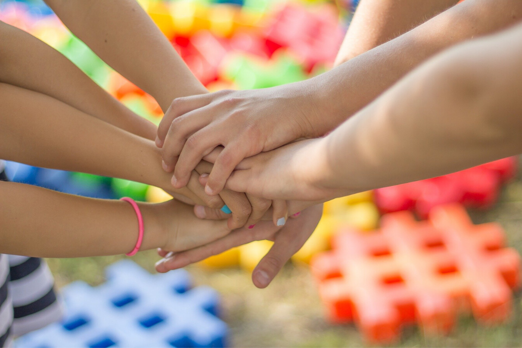 How To Find Local Childcare ~ A Life Of Lovely