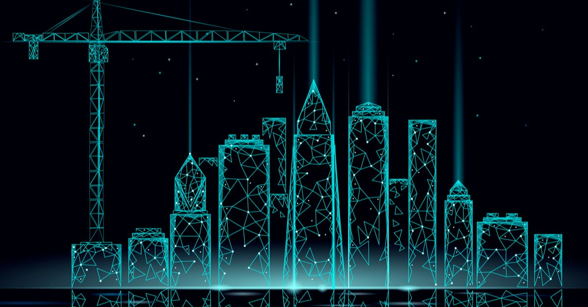 Smart Building Opportunities for Printed Sensors