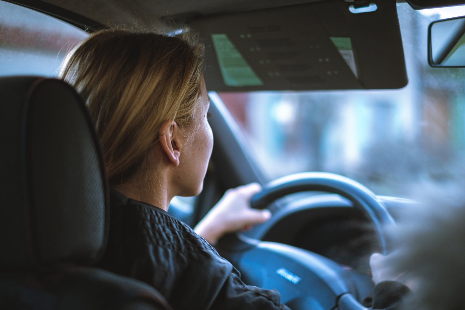 Risky time for teens driving as COVID-19 restrictions ease