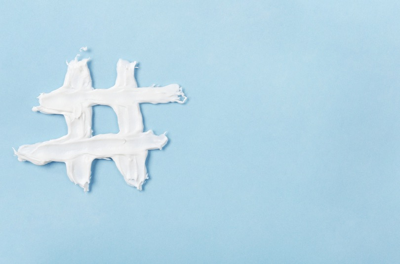 How to Find the Best Instagram Hashtags and Explode Your Reach