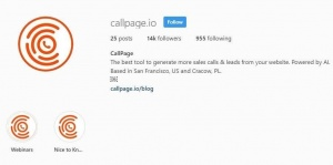 5 Ways to Generate eCommerce Sales from Instagram