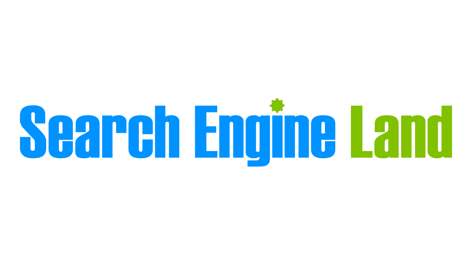 Making a Good Impression With About Us Pages - Search Engine Land