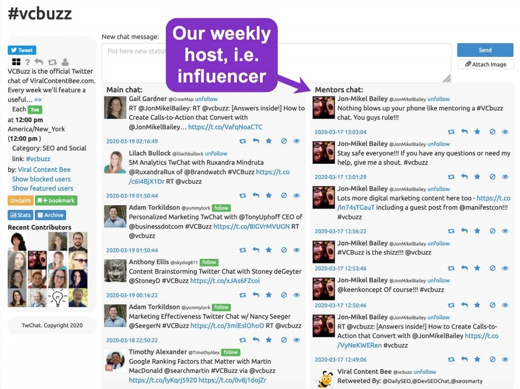 How to Use Influencer Marketing to Boost Your Content Marketing Efforts