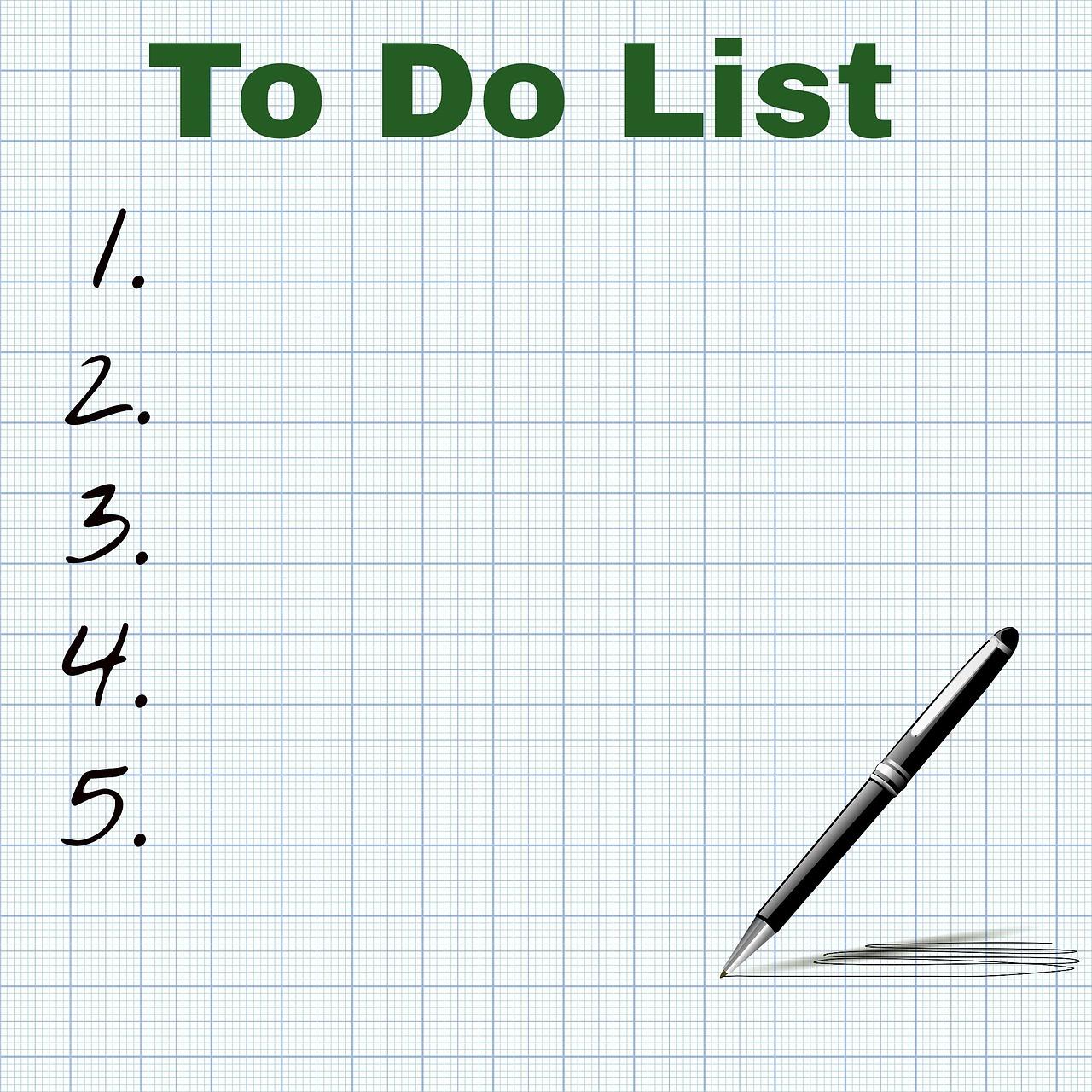 7 Easy Ways to Actually Stick to a Marketing Plan
